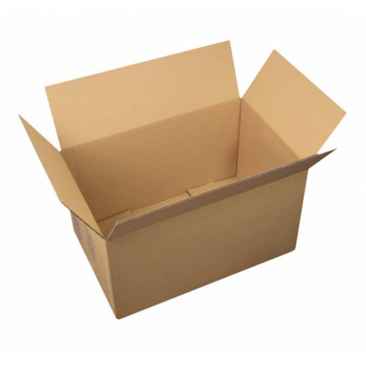 Déménageur : comment on peut déménager ?