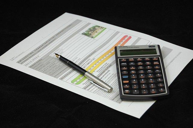 diagnostics immobiliers obligatoires pour vendre sa maison