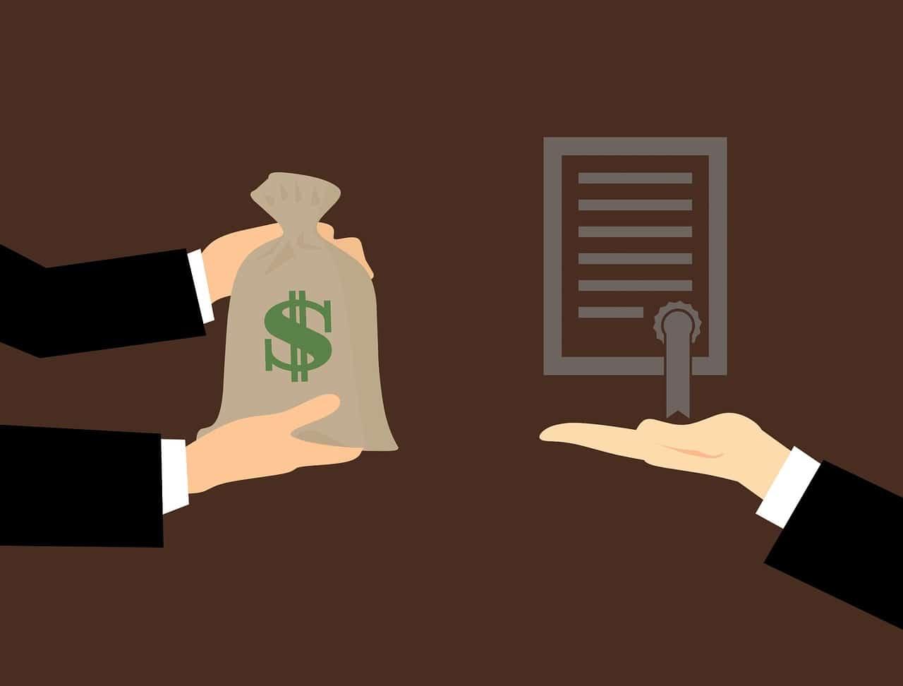 assurance habitation resilee pour non paiement